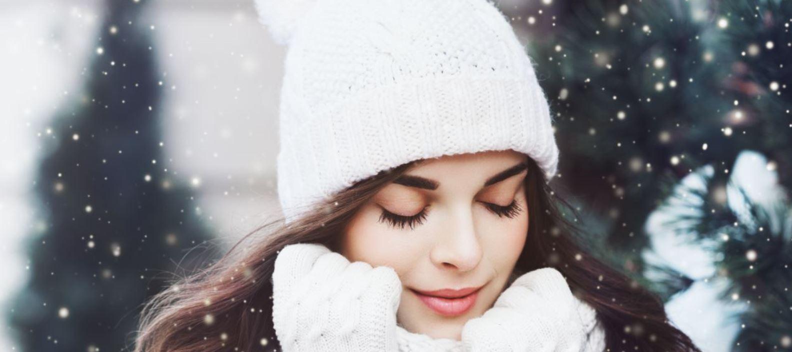 Deze 6 IMAGE Skincare producten zijn onmisbaar tijdens de winter