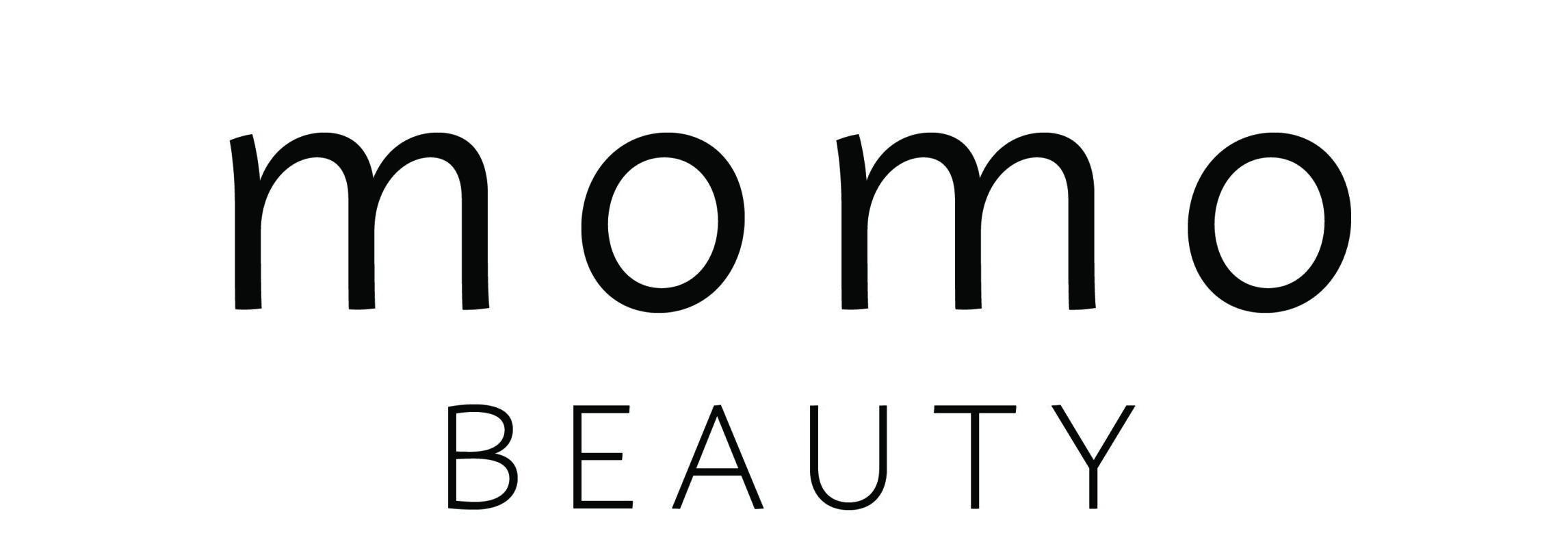 MOMO Beauty